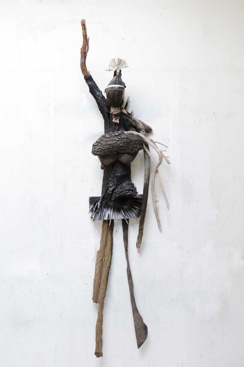 Femen - 50 x190