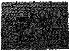 Pixel 4 - 116 x 105
