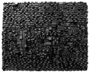 Pixel 5 - 120 x 100