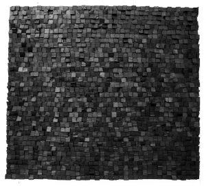 Pixel 2 - 100 x 90